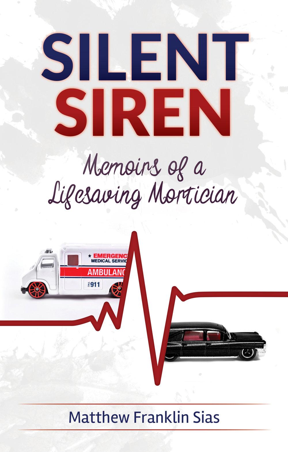 Silent Siren - Ebook.jpg