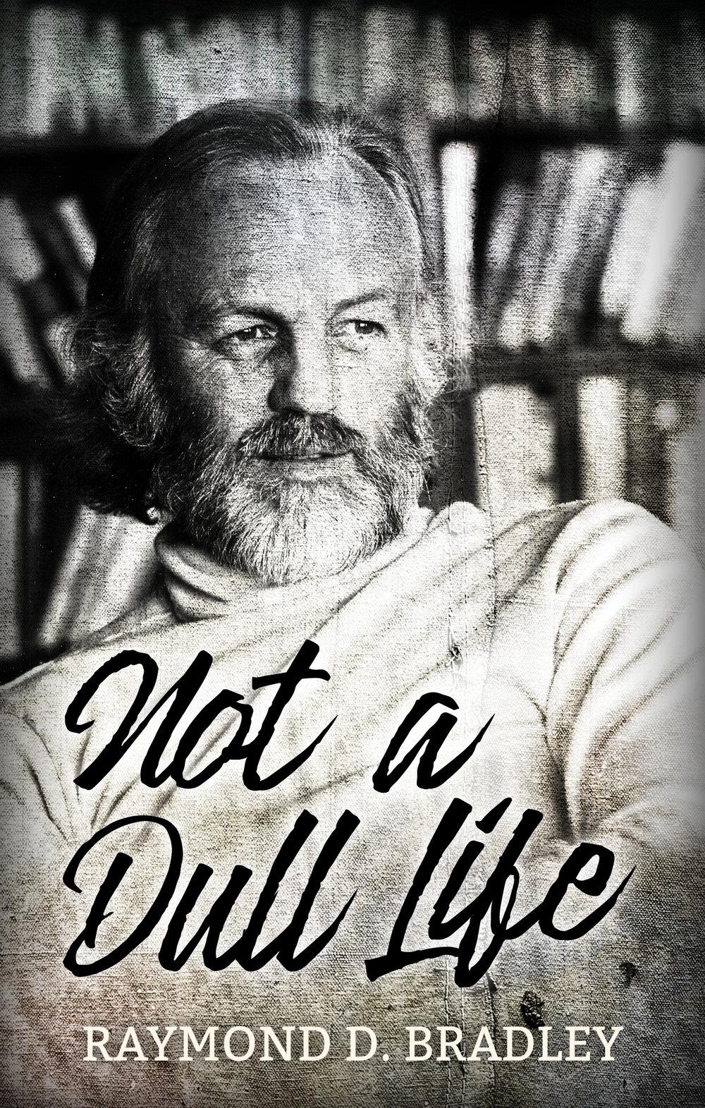 Not a Dull Life - Ebook.jpg