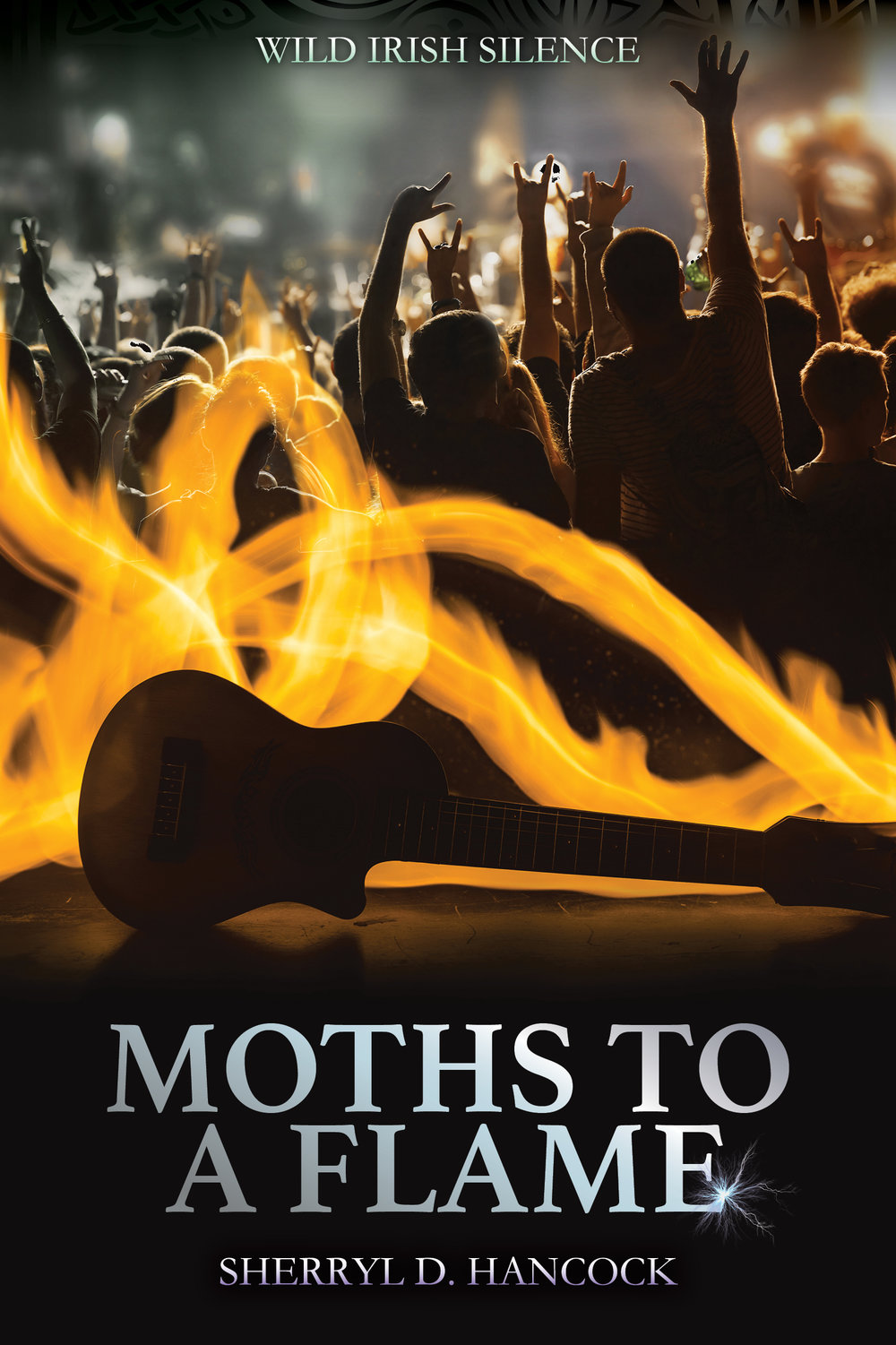 Moths to a Flame - Ebook.jpg