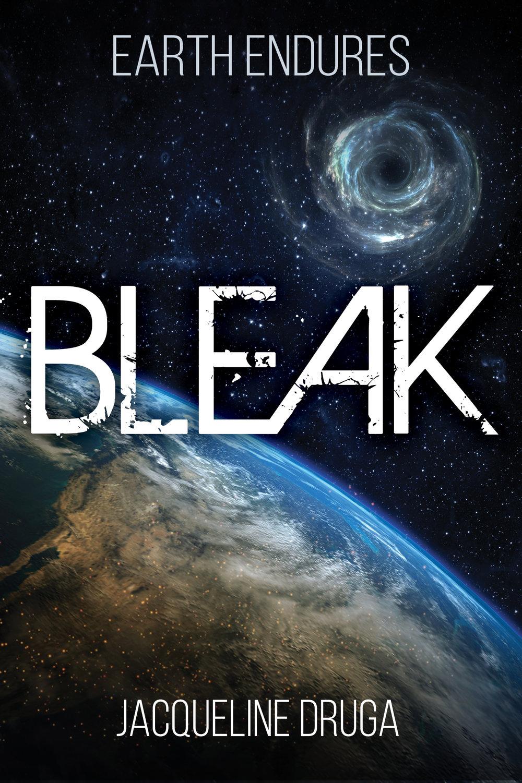 Bleak - Ebook.jpg
