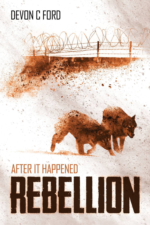 Book 6 Rebellion - Ebook.jpg