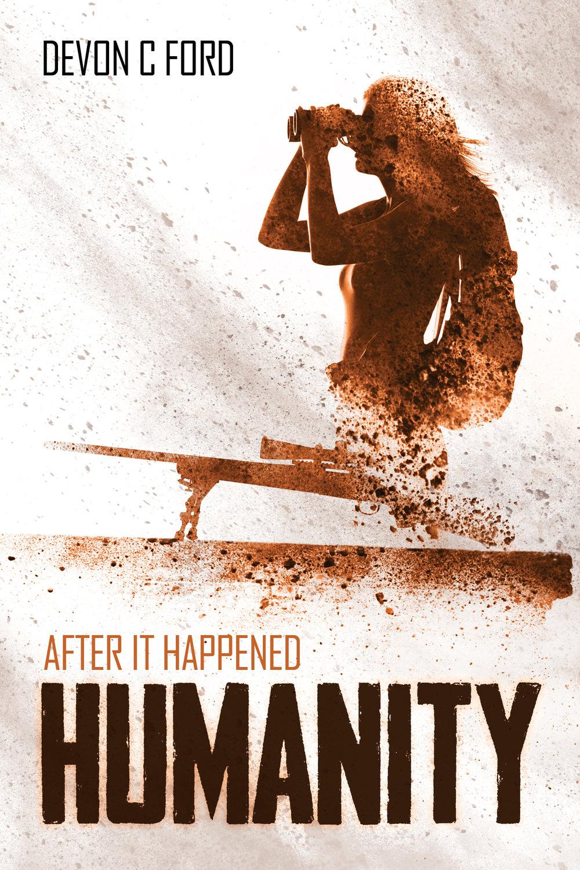 Book 2 Humanity - Ebook.jpg
