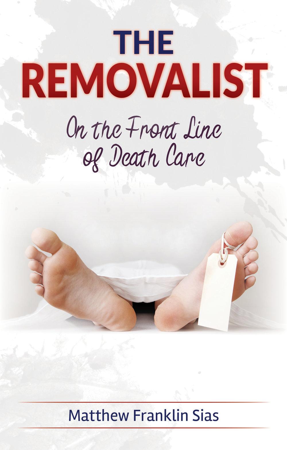 The Removalist - Ebook.jpg