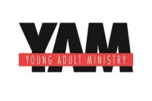 Young Adult Ministry - 1 Timothy 4:12
