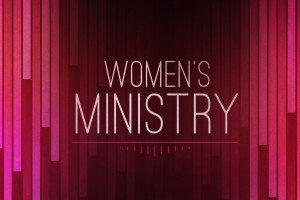 Women's Minstry - The mission of the Women's Ministry is to touch the lives of women by the transforming power of Jesus Christ, discipling them to follow His example, and training them to minister to others.  They meet periodically for fellowship and activities together and go on at least one retreat per year.