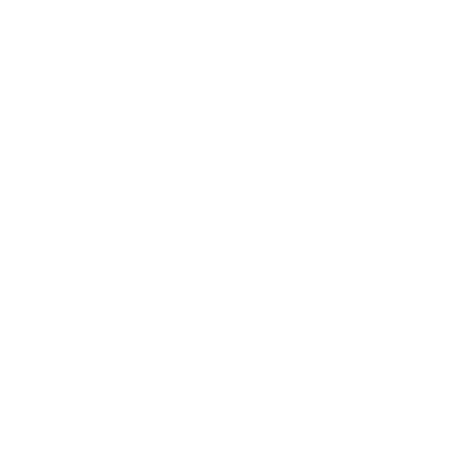Vanished Valley Brewing Company