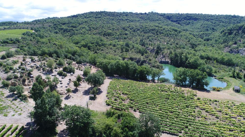 CampingLeChamadou-sudardeche-4etoiles-lac-peche.jpg
