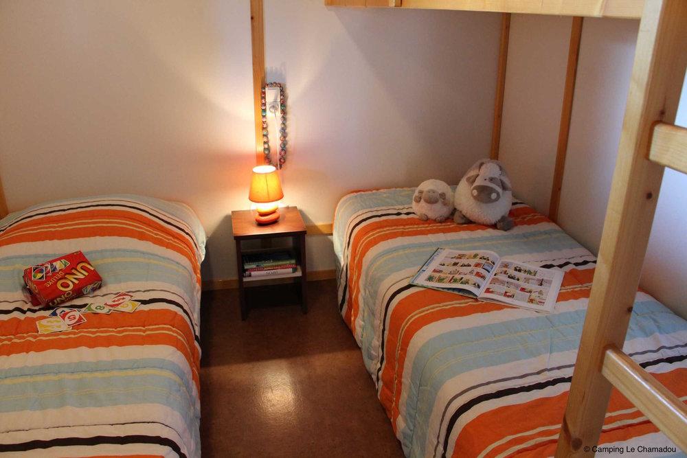 CampingLeChamadou-sudardeche-4etoiles-locations-prestige6.jpg