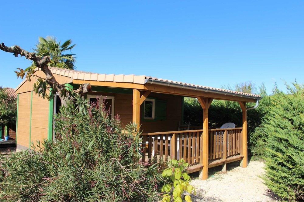 campinglechamadou-sudardeche-4etoiles-locations-mobilhomes-chalets-garrigue1.jpg
