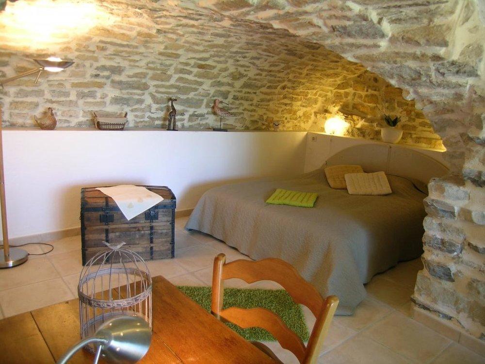 campinglechamadou-sudardeche-4etoiles-gite-lavignee4.jpg