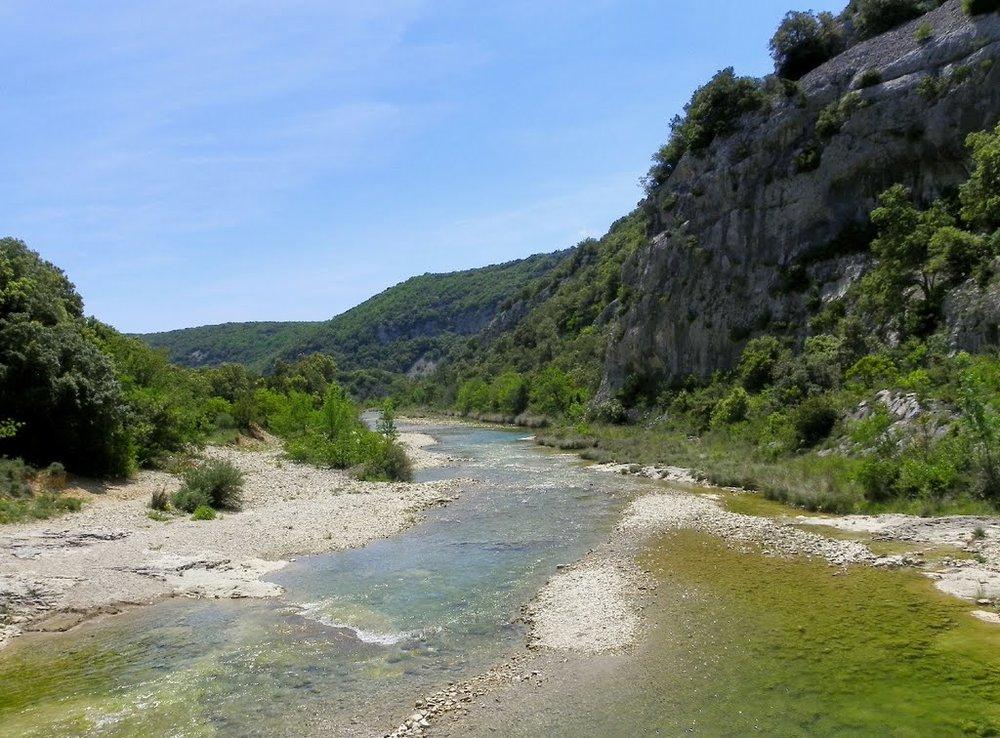 CampingLeChamadou-sudardeche-4etoiles-ardeche-patrimoinenaturel-lavalléedelibie.jpg
