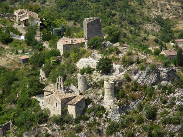 CampingLeChamadou-sudardeche-4etoiles-ardeche-villages-rochecolombe1.jpg