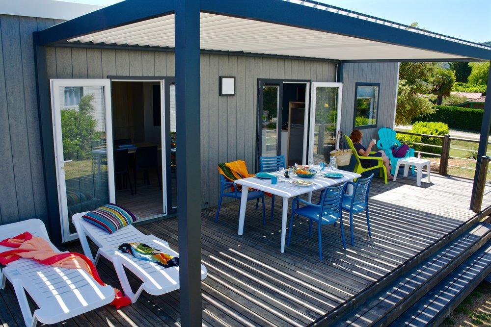 CampingLeChamadou-Ardèche-4étoiles-locations-mobil-home-tamaris.jpg