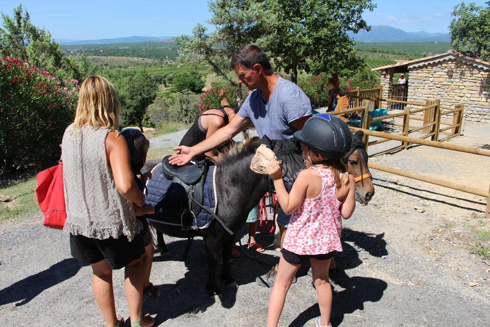 CampingArdècheMiniFermePoneys-balades-Chamadou-Balazuc-4étoiles.jpg