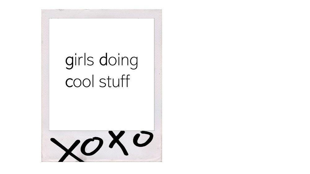 girls doing cool stuff.jpg