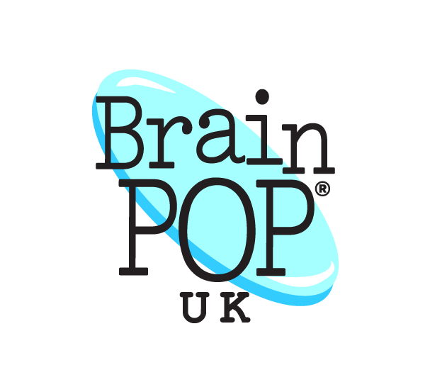 BrainPOP UK