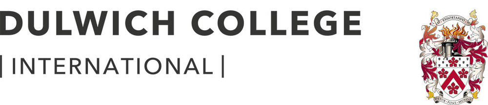 dulwich_college.jpg