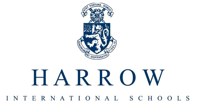 harrow int logo.jpg