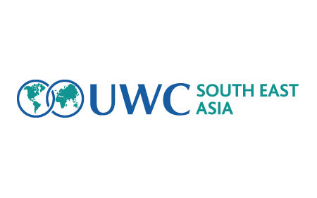 United World College of South East Asia.jpg