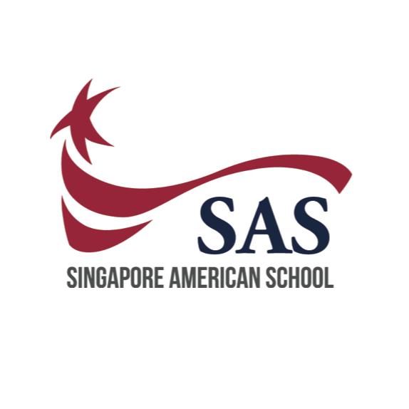 Singapore American school.jpg