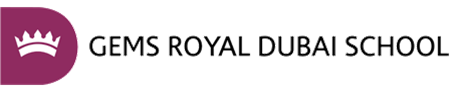 GEMS Royal Dubai logo.png