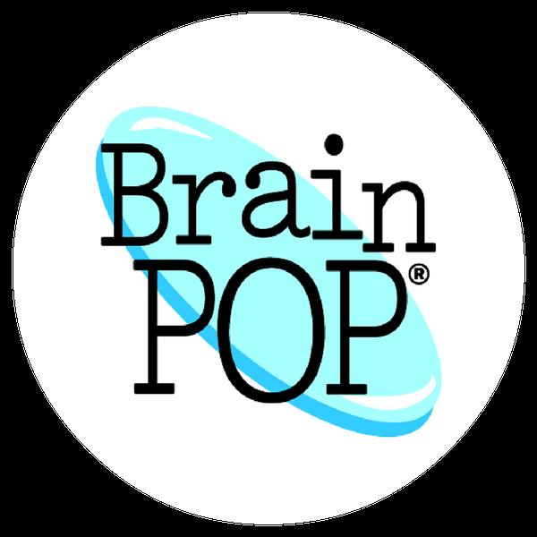 BrainPOP logo.png