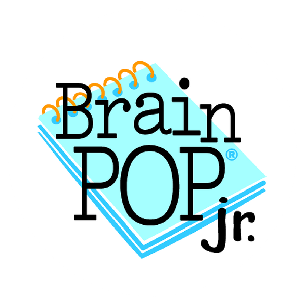 BrainPOP Jr logo.png