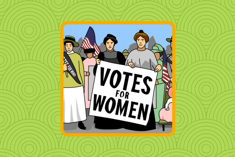 Womens Suffrage.png
