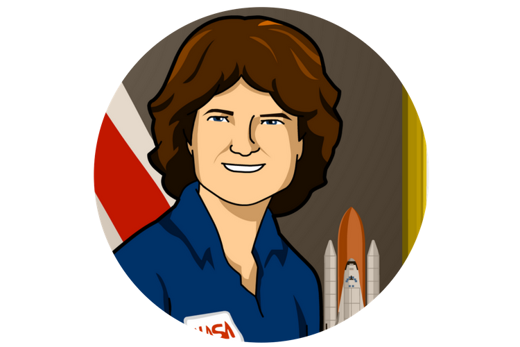 Sally Ride.png