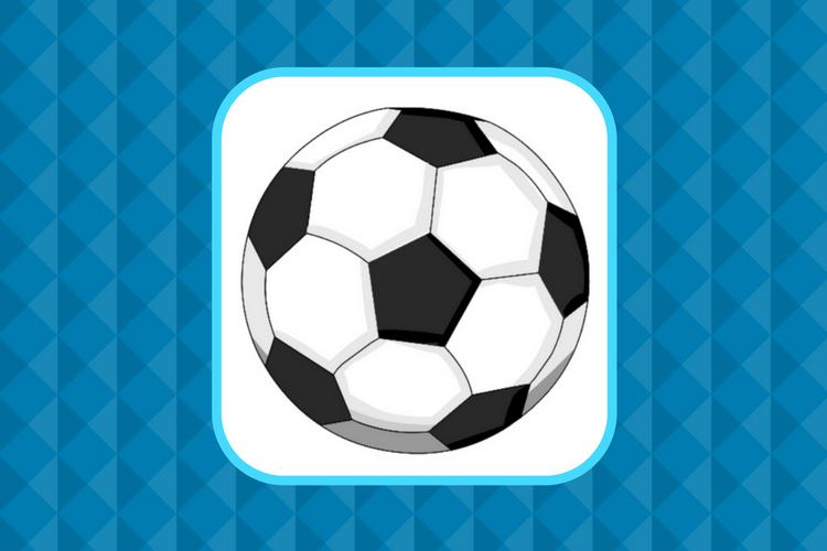 Football resources on BrainPOP
