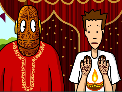 Screenshot_2018-11-01 Diwali - BrainPOP(2).png