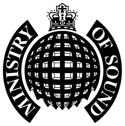 ministry_of_sound.png