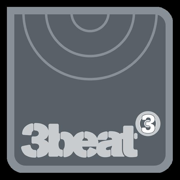3beat.png