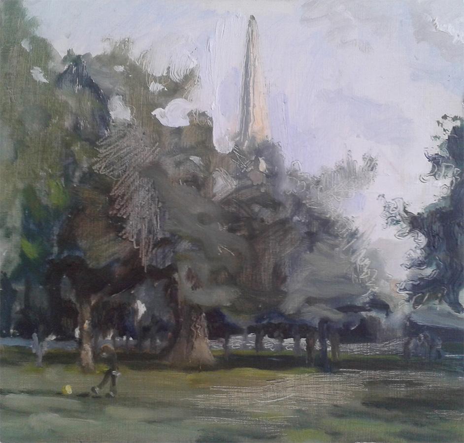 Tim-Betjeman,-Myatt's-Fields,-Camberwell-(2013).jpg