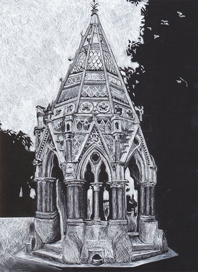 Buxton-Memorial-Fountain,-Harriet-Lloyd-Smith-(2014).jpg