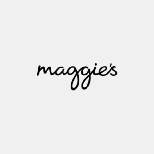 Maggies_logo.jpg