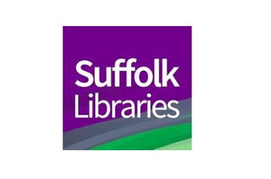 Suffolk Libraries main image.png