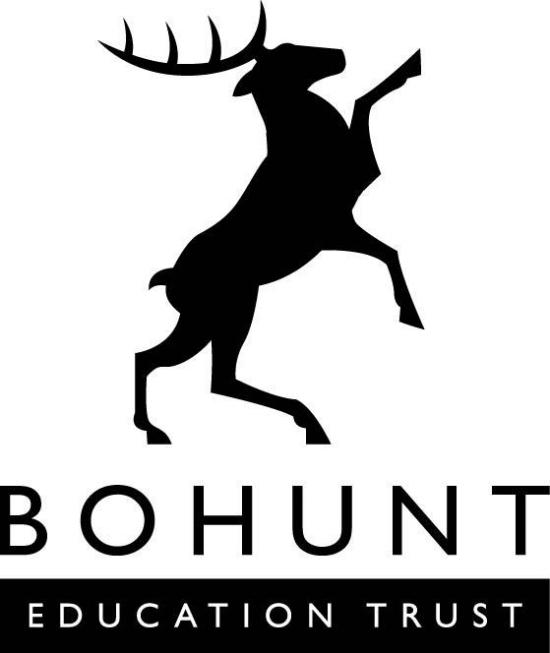 BET logo (002).jpg