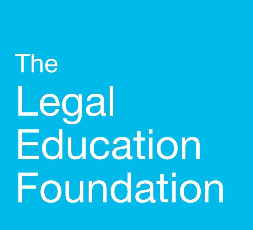 TLEF-logo.jpg