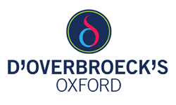 d-overbroecks-oxford-logo.png