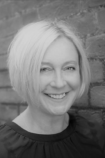 Paula Phelan  HR Adviser