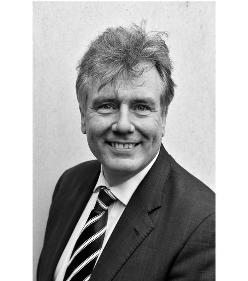 Neil Carmichael  Education & Non Executive Adviser