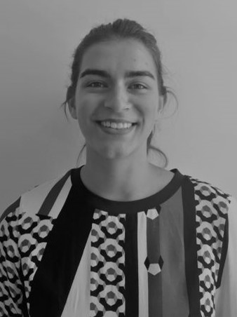 Daisy Cockrean  Operations & Research Associate