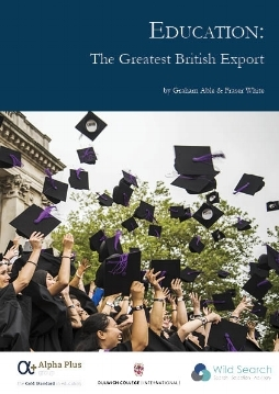 Education+The+Greatest+British+Export+small+cover.jpg