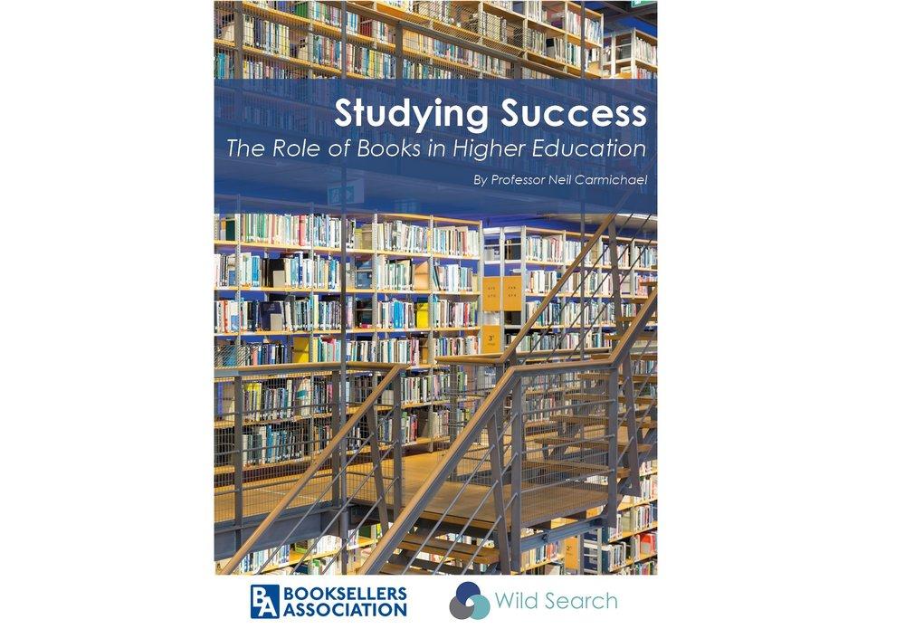 Studying Success - centre.jpg