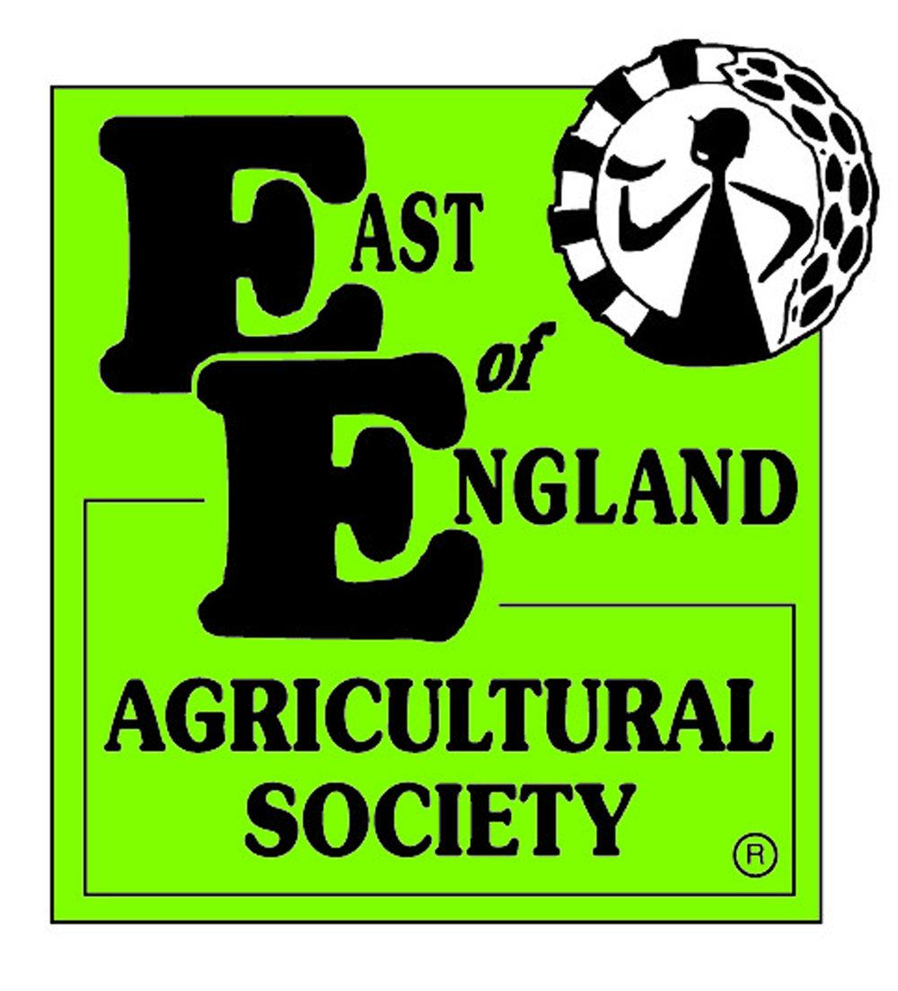 E of Eng Ag Soc.jpg
