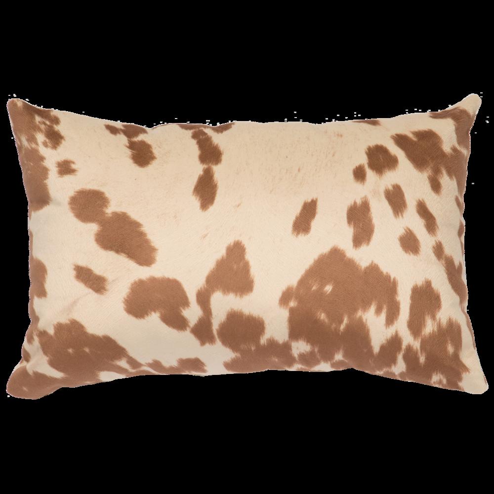 Udder Cream Pillow - 12