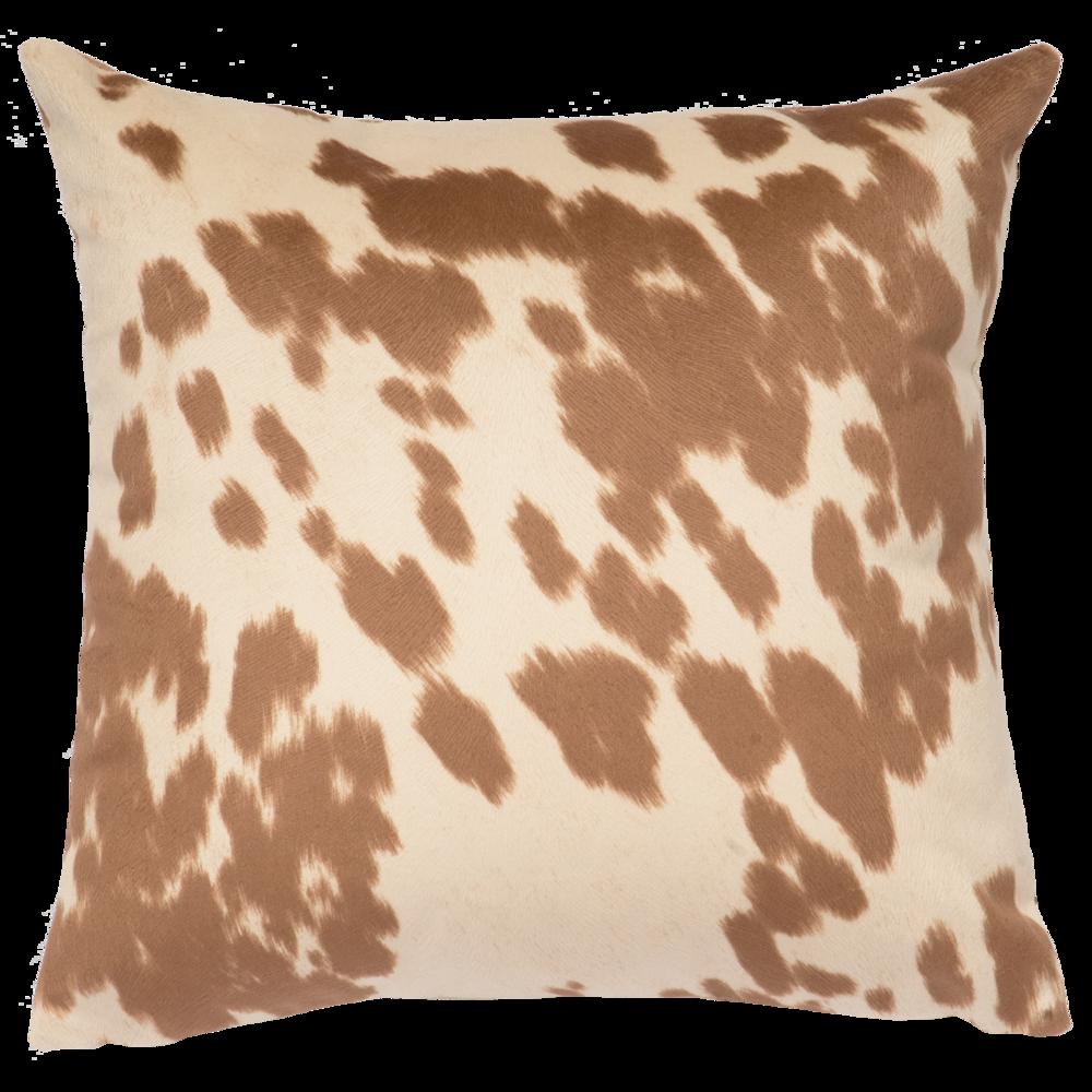 Udder Cream Pillow - 16