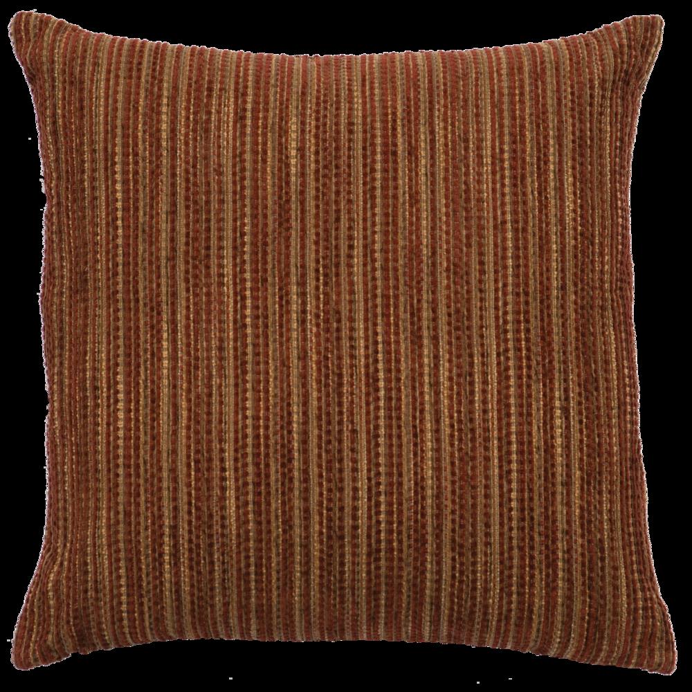 Caliente - Standard Fabric