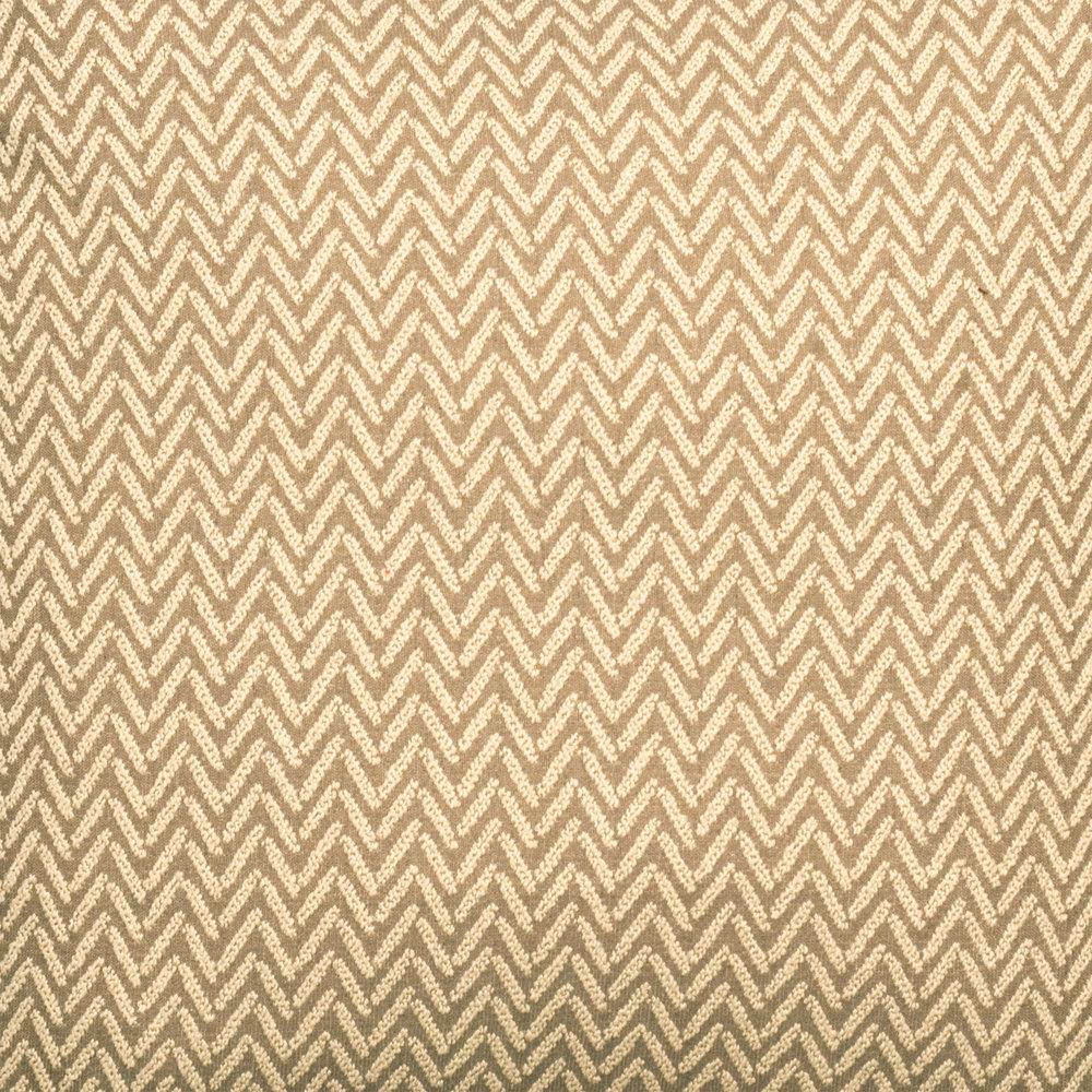 Alps Linen